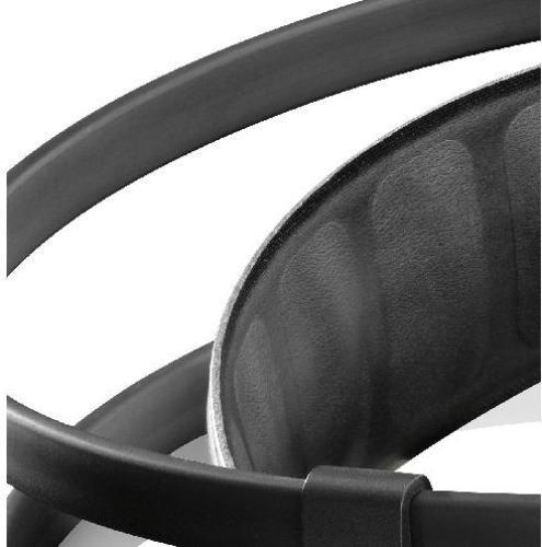 AKG K511 Słuchawki nauszne HIFI
