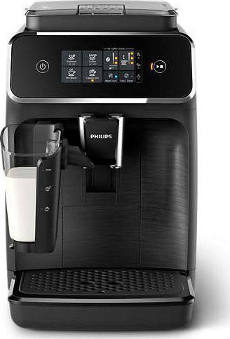 Philips LatteGo EP2230/10 czarny