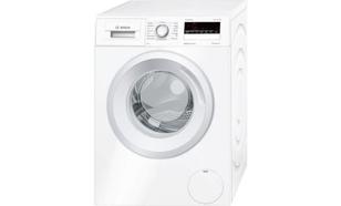 Bosch VarioPerfect WAN2426GPL
