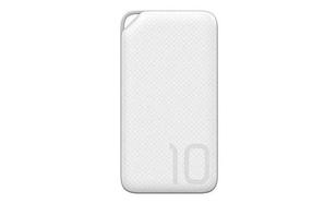 Huawei AP008Q 10000mAh (24022222)