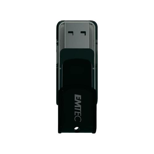 EMTEC USB Drive 8GB C800