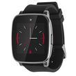 Kruger & Matz Smartwatch Classic
