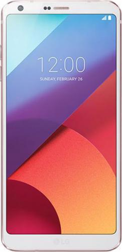 LG G6 Biały (H870)