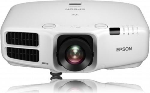 Epson Projektor instalacyjny EB-G6050W 3LCD/WXGA/5500AL/5000:1/9.7kg
