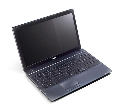 ACER TravelMate 5740-432G32M (Win7 Professional 64)