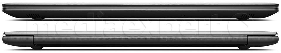 LENOVO IdeaPad 310-15ISK (80Q701BVPB) i5-6200U 4GB 1000GB W10