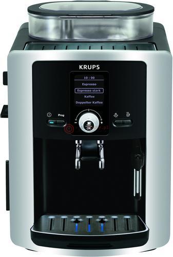 KRUPS EA8025