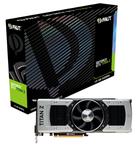 Palit GeForce GTX TITAN Z 12GB