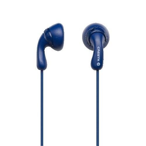 Cresyn C190E Dark Blue Słuchawki douszne
