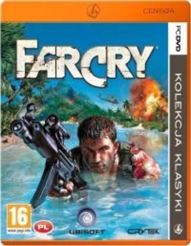 PKK Far Cry