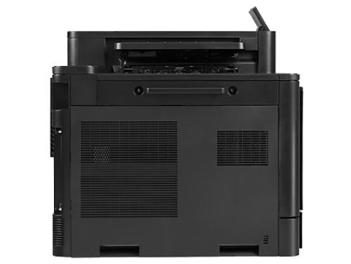 HP ColorLJ Enterprise M855dn A2W77A