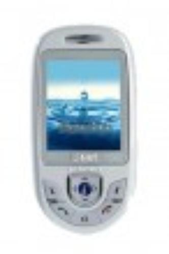 GNet G8282
