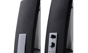 Tracer Głośniki 2+0 CANA USB