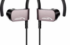 Audiocore v4.1 bluetooth (AC840)