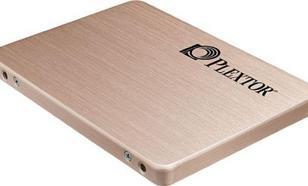 Plextor M6P Pro 512GB SATA3 (PX-512M6P)