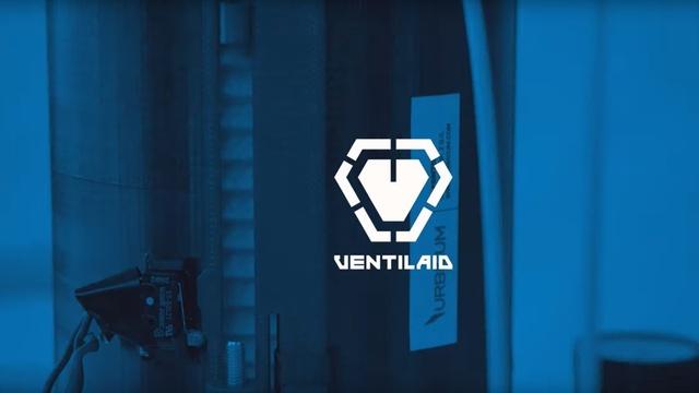 Koronawirus. Polski respirator z drukarki 3D może uratować tysiące ludzi