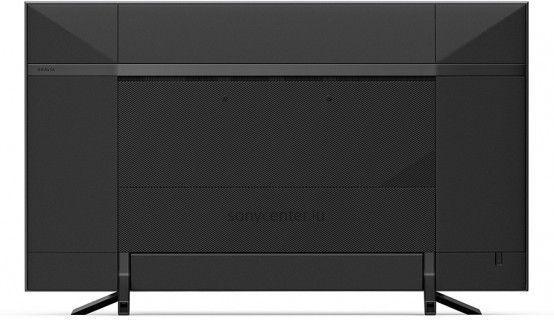 Sony KD-65ZF9B