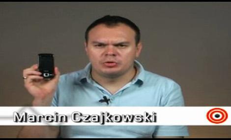 Nokia N85 [TEST]