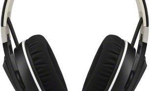 Sennheiser URBANITE XL BLACK (506455)