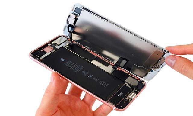 """Wiemy Ile """"Realnie"""" Kosztuje iPhone 7!"""