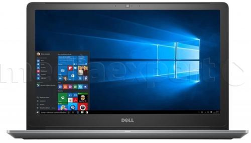 """Dell Vostro 5568 15,6"""" Intel® Core™ i5-7200U - 8GB RAM - 256GB -"""