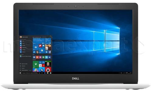 "Dell Inspiron 5570 15,6"" Intel Core i5-8250U - 8GB RAM - 1TB - R530"