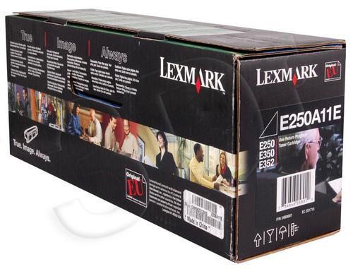 Lexmark 0E250A11E