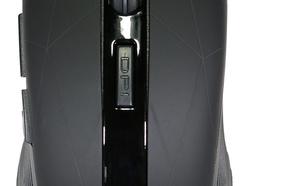 Evolveo EVOLVEO WM430