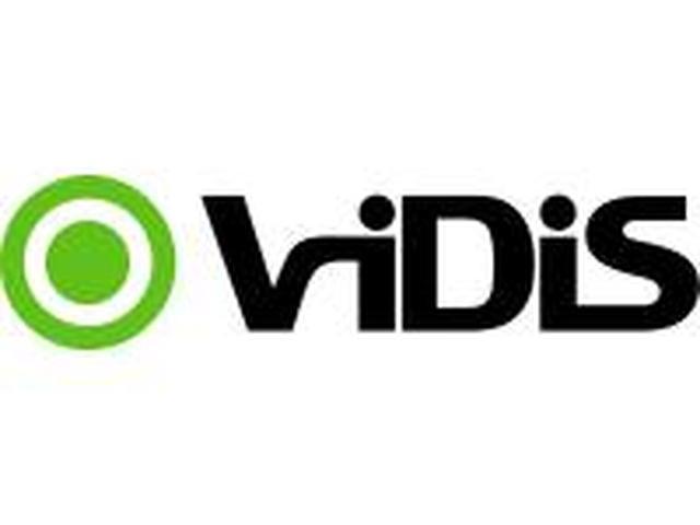 ViDiS na ISE 2012 – premiera produktów Avtek i ekspansja marki w Europie