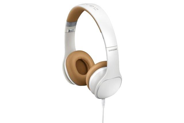 Samsung GALAXY Tab S w specjalnej muzycznej promocji