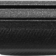 Prestigio Multiphone 3450 Duo Czarny (PSP3450DUOBLACK)