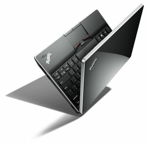 ThinkPad Edge_2