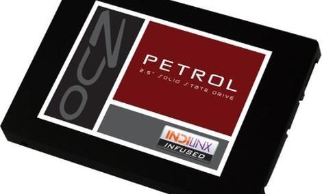 OCZ Petrol – ekonomiczne dyski SSD już w Polsce!