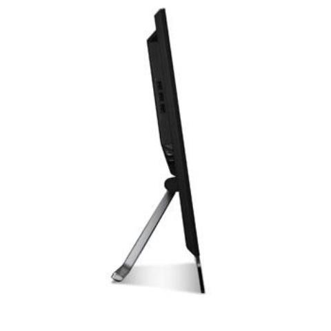 Acer T272HL 2