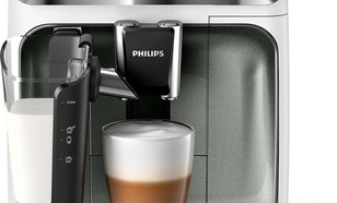 Philips LatteGo EP3249/70