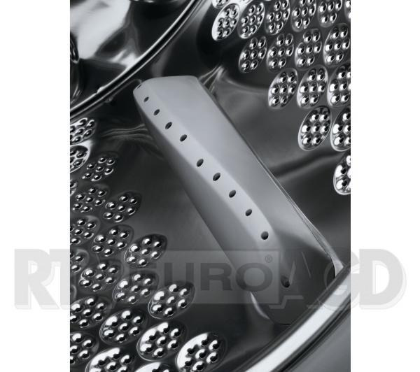Electrolux EW6F428WP PerfectCare