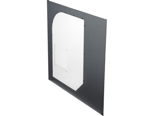 Cooler Master Obudowa ELITE 430 USB 3.0 (z oknem)