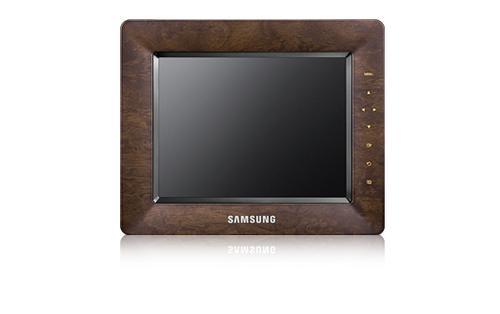 Samsung SPF-86P