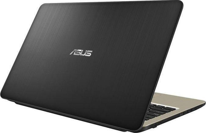 Asus R540MA (R540MA-GQ280T)