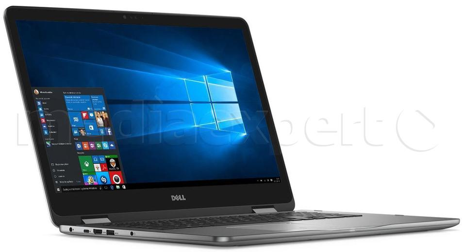 Dell Inspiron 7773 17,3