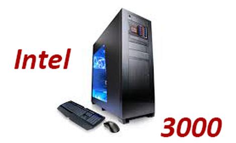 Wybieramy zestaw komputerowy za 3000 zł