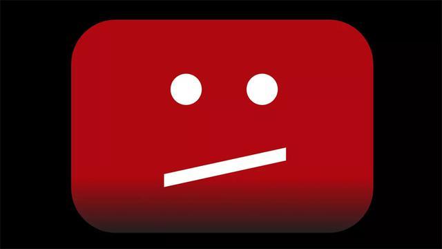 YouTube usuwa filmy - Czeka nas cenzura?