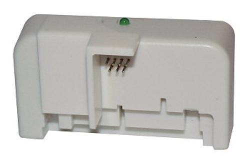 ACJ Epson URC-2