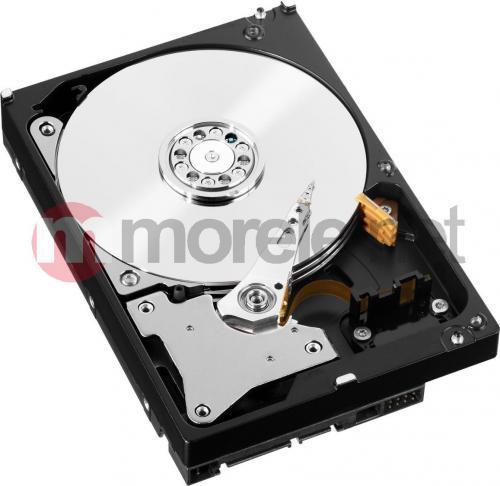 Western Digital Desktop Mainstream 2 TB (WDBH2D0020HNC-ERSN)