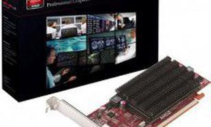 AMD FirePro 2270 1GB DDR3 (64 bit) DMS-59 (100-505970)