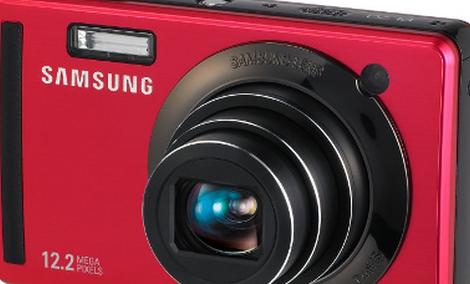 Samsung PL70 [TEST]