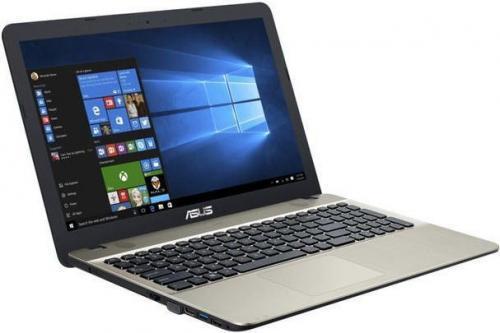 """Dell Inspiron 3567 i3-7100U 15,6""""TouchLED 6GB DDR4 1TB HD620 DVD BT"""