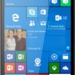 Microsoft Lumia 950 XL DualSim LTE czarny (A00026225)
