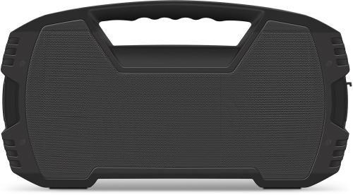 Sencor Bluetooth z IPX7 SENCOR SSS 1250 BLACK