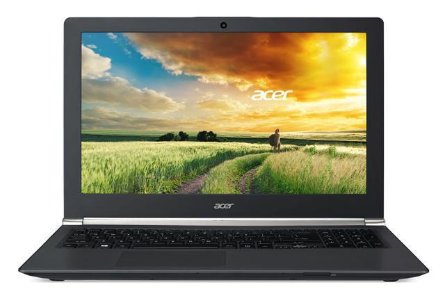 Acer Aspire V Nitro 2
